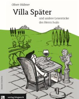 Titel Villa Später