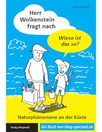 Cover Herr Wolkenstein 200