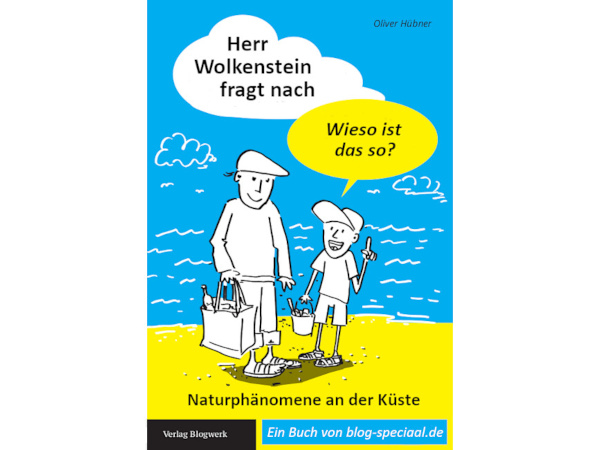 Cover Herr Wolkenstein quer